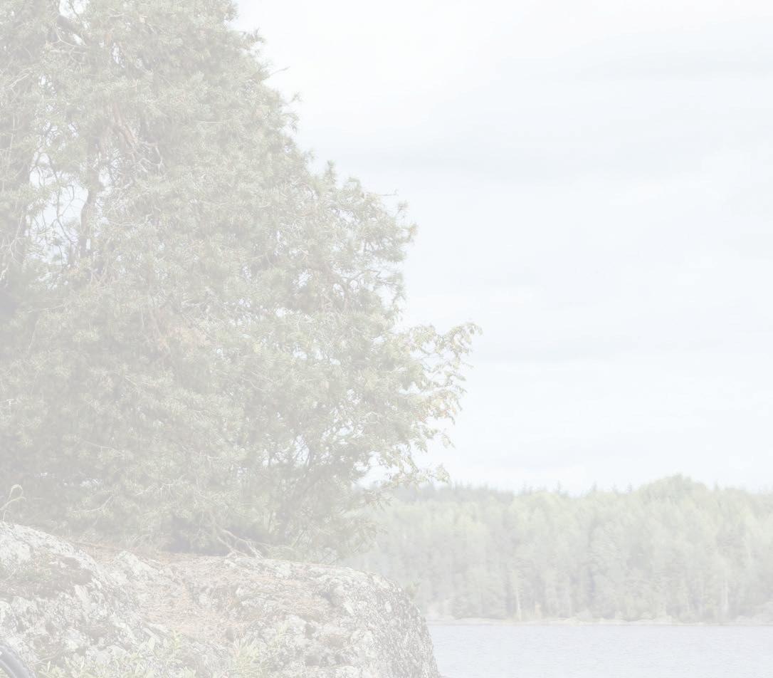 Page 9 of Pyöräilijän paratiisi