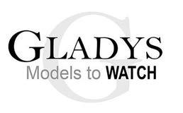 Page 84 of Gladys Models to Watch
