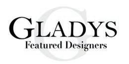 Page 48 of Gladys Featured Designers
