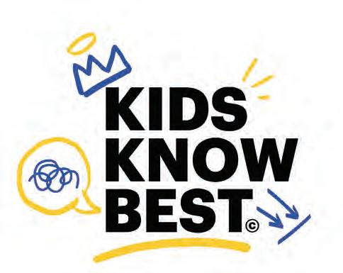 Page 26 of Company profile: KidsKnowBest