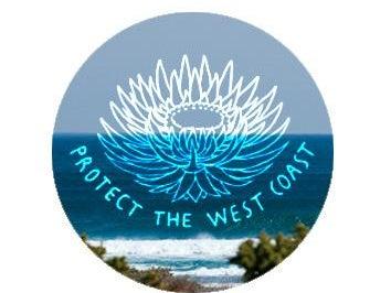 Page 54 of West Coast Surf Spot Under Seige