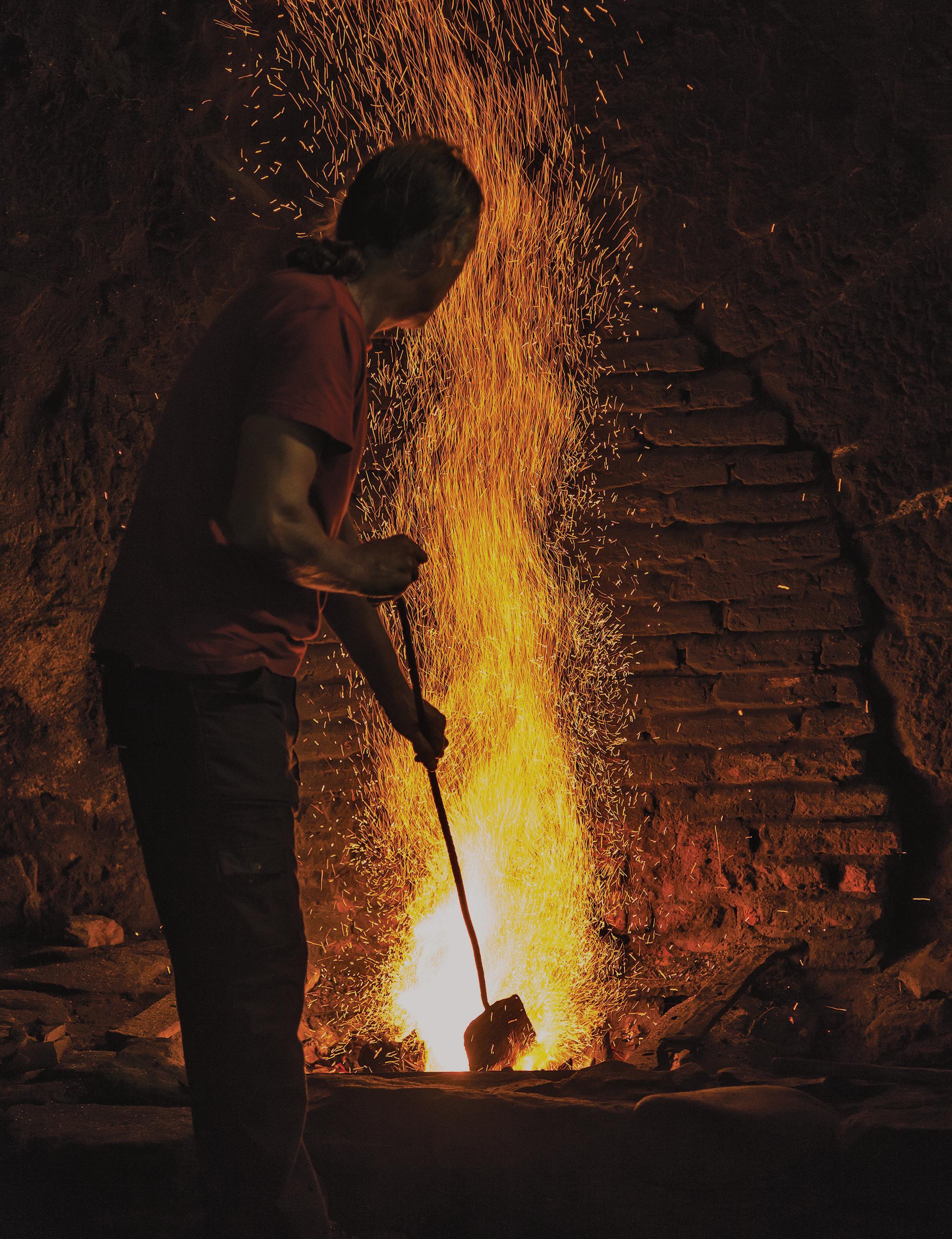 Page 30 of Logra el Sindicato Minero aumento de 10% global con la empresa Minera Autlán