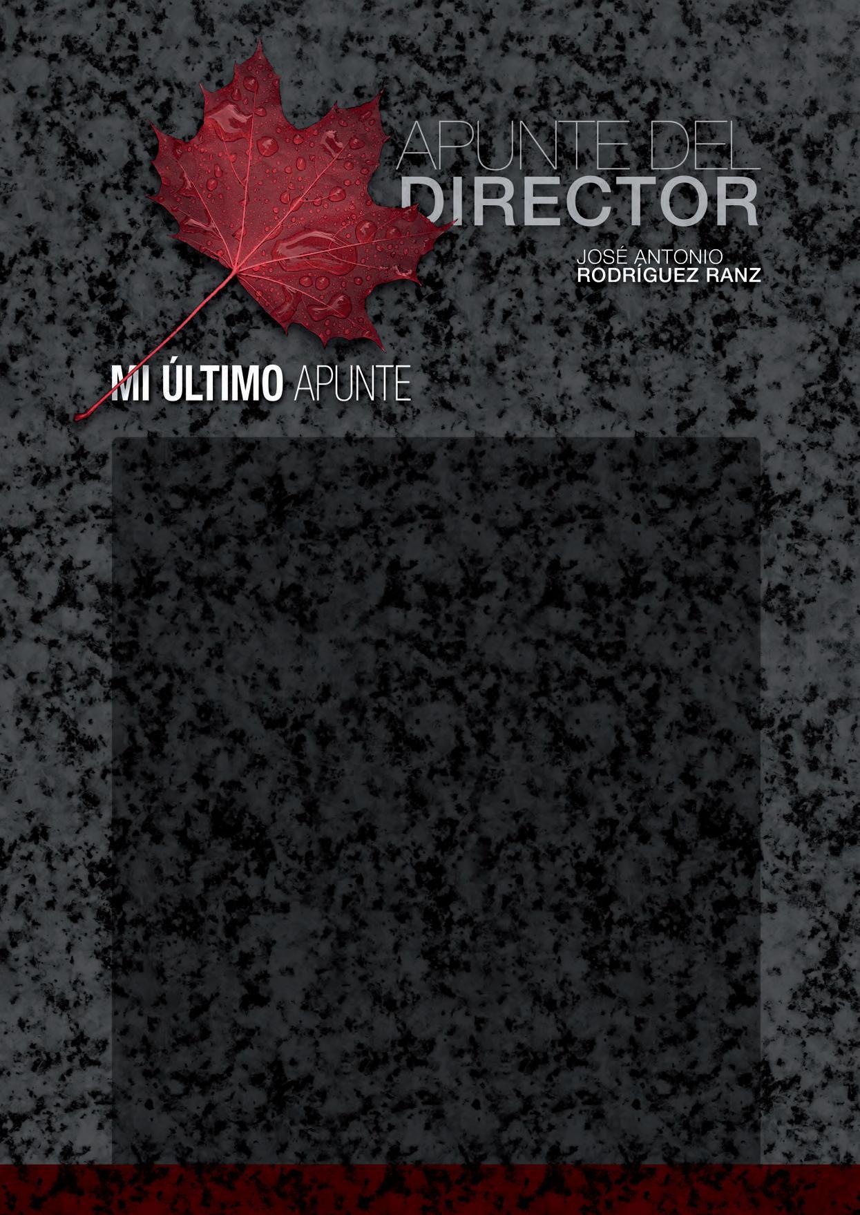 Page 54 of APUNTE DEL DIRECTOR