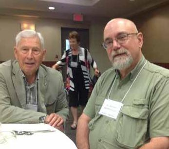 Page 18 of 2018 PNS '55 - '56 Reunion Luncheon