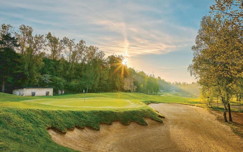 Page 200 of 934 Mainzer Golfclub