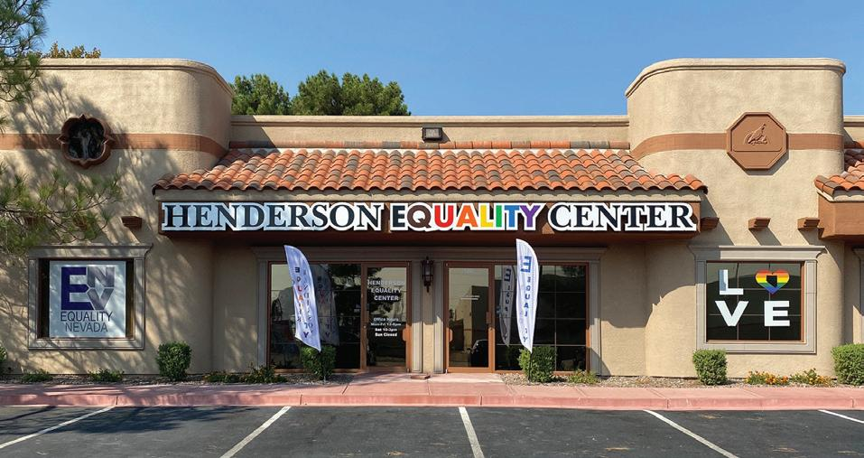 Page 6 of Henderson Equality Center Grand Re-Opening