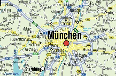 Page 94 of 702 GolfRange München-Germering