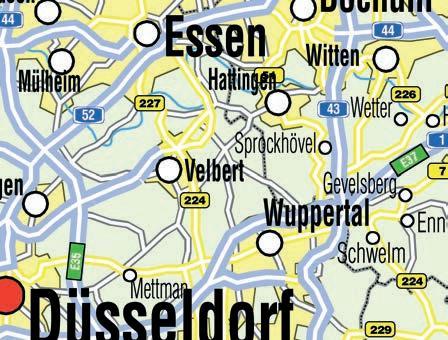 Page 144 of 572 Golfclub Felderbach Sprockhövel e.V