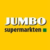 Page 50 of Jumbo Supermarkten