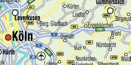 Page 80 of 114 Golfclub Burg Overbach
