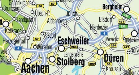 Page 170 of 376 GC Haus Kambach Eschweiler-Kinzweiler
