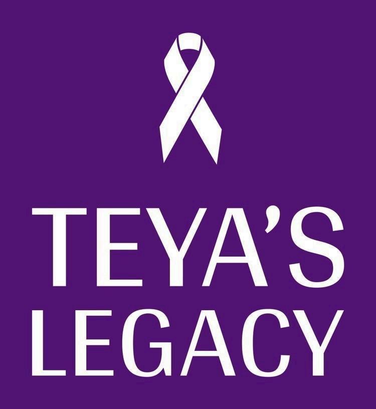 Page 16 of Teya's Legacy
