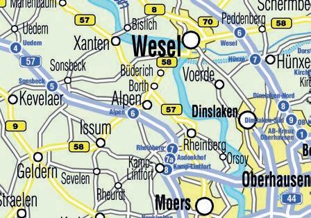 Page 144 of 99 Golf Club Issum-Niederrhein