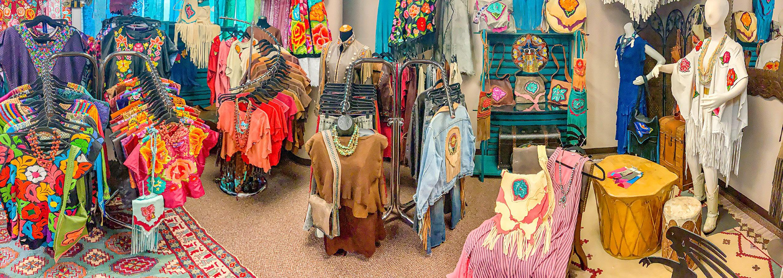 Page 28 of Wild Moon Boutique