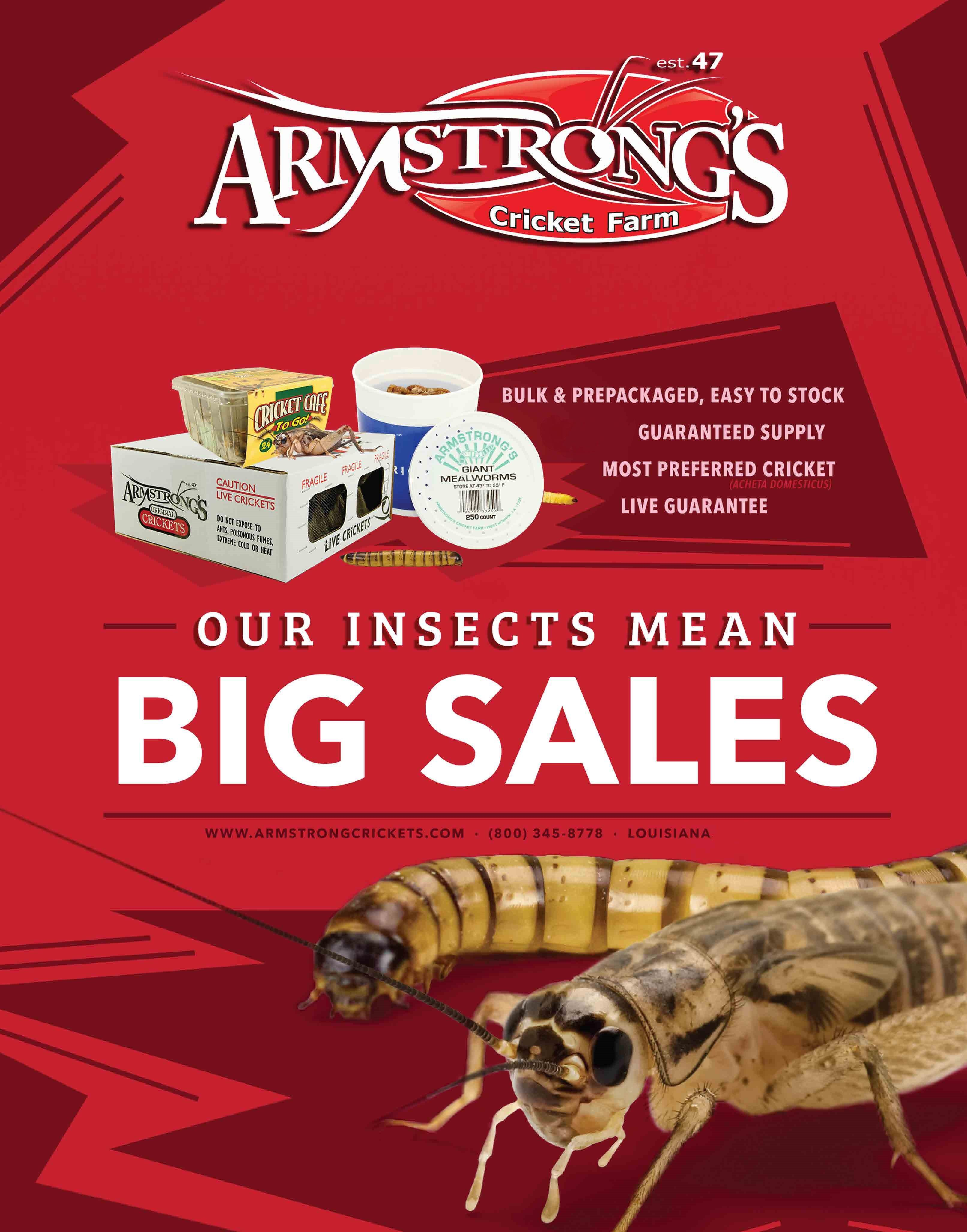 Page 20 of Special Report: Pet Supplies Plus