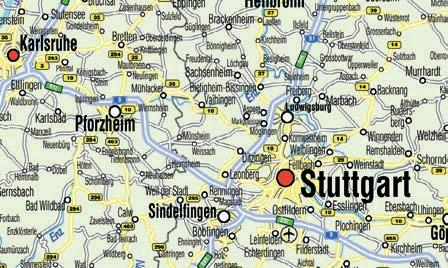 Page 96 of 463 Golfclub Schloss Nippenburg