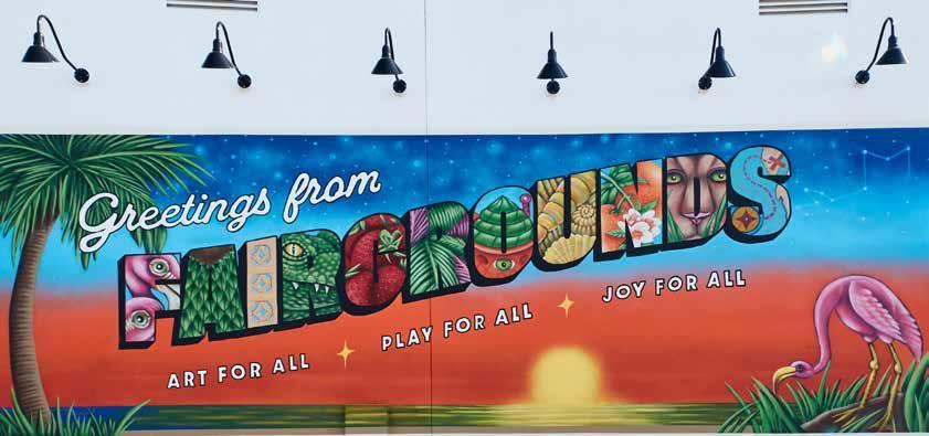 Page 80 of Arts: Fairgrounds St. Pete