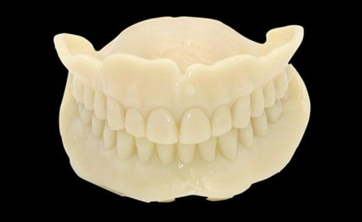 Page 32 of Complete Denture Aesthetics Revisited in the Digital Age