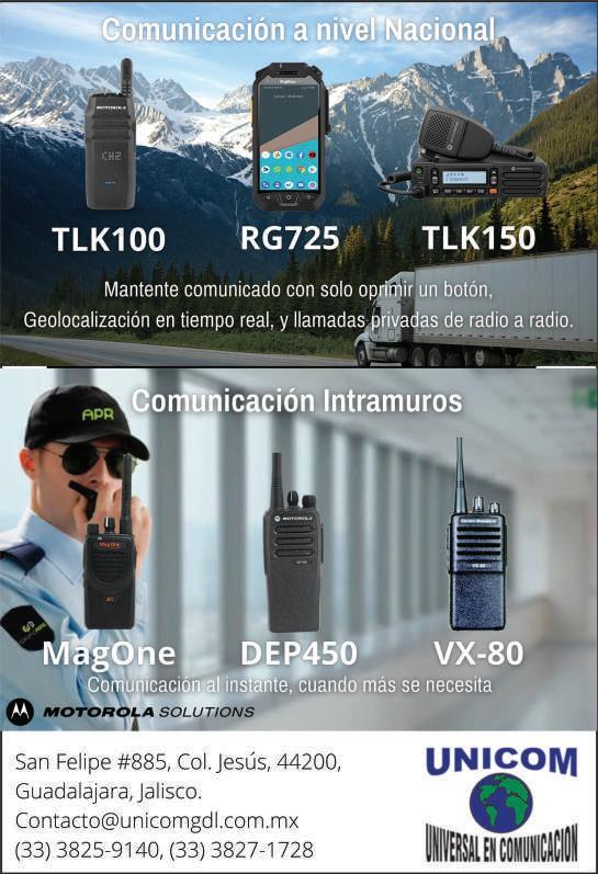 Page 60 of Telecom y TI