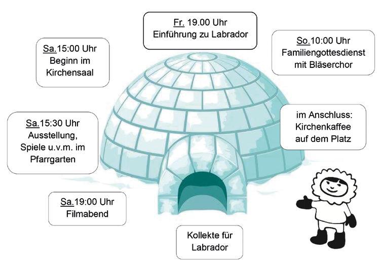 Page 12 of aus den räten · gemeindeleben