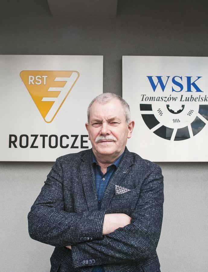 Page 10 of Europa lokalnie tekst Piotr Nowacki, foto Marcin Pietrusza, Kuba Korkowski, Bartosz Malinowski (BM Studio