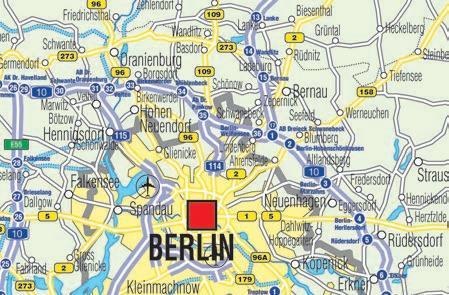 Page 112 of 801 Golf Resort Berlin Pankow e.V