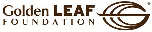Page 25 of Numerous Awards Announced by Golden LEAF