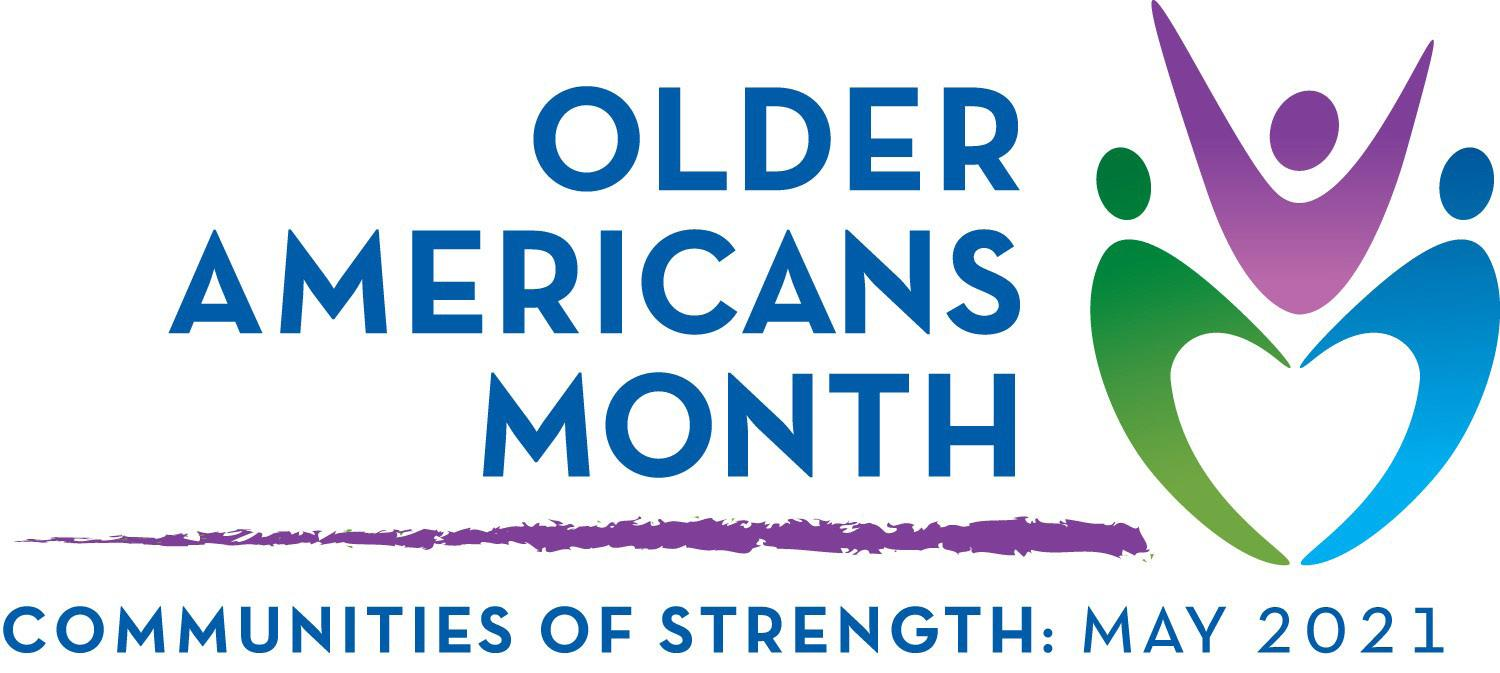 Page 18 of Older Americans Month
