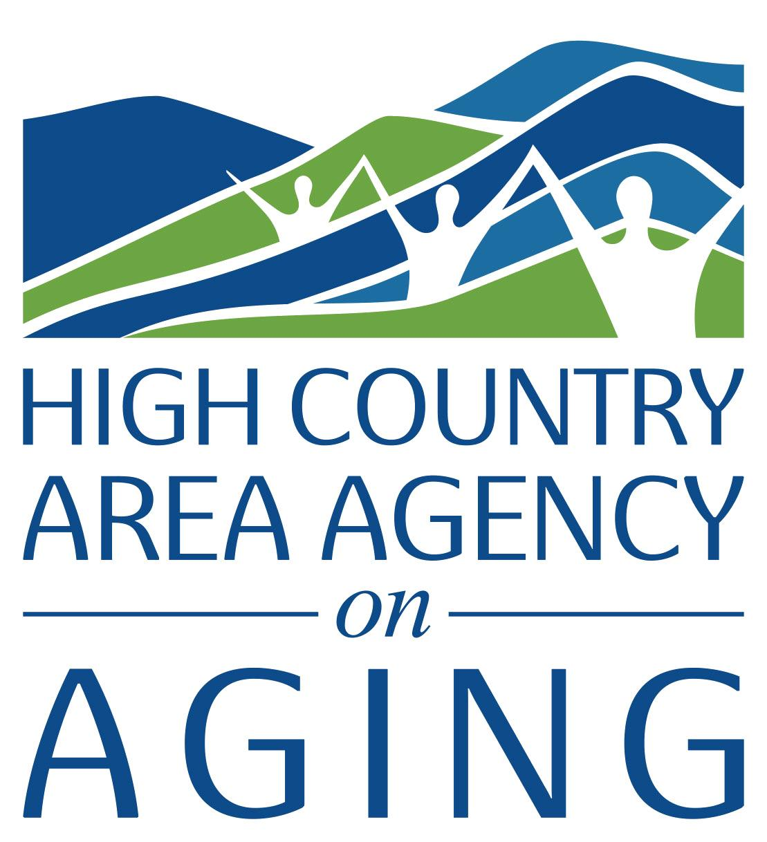 Page 12 of Area Agency on Aging