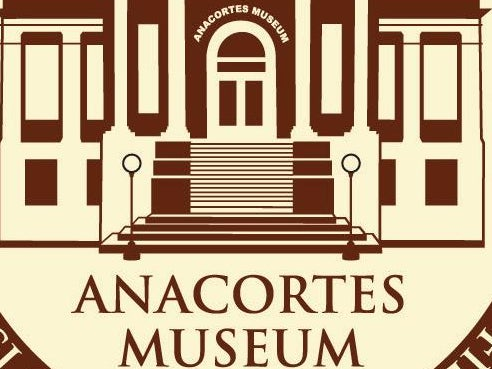 Page 26 of Reopening the Anacortes Museum