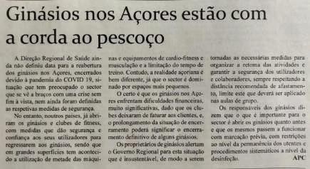Page 20 of Dossier Plataformas Regionais