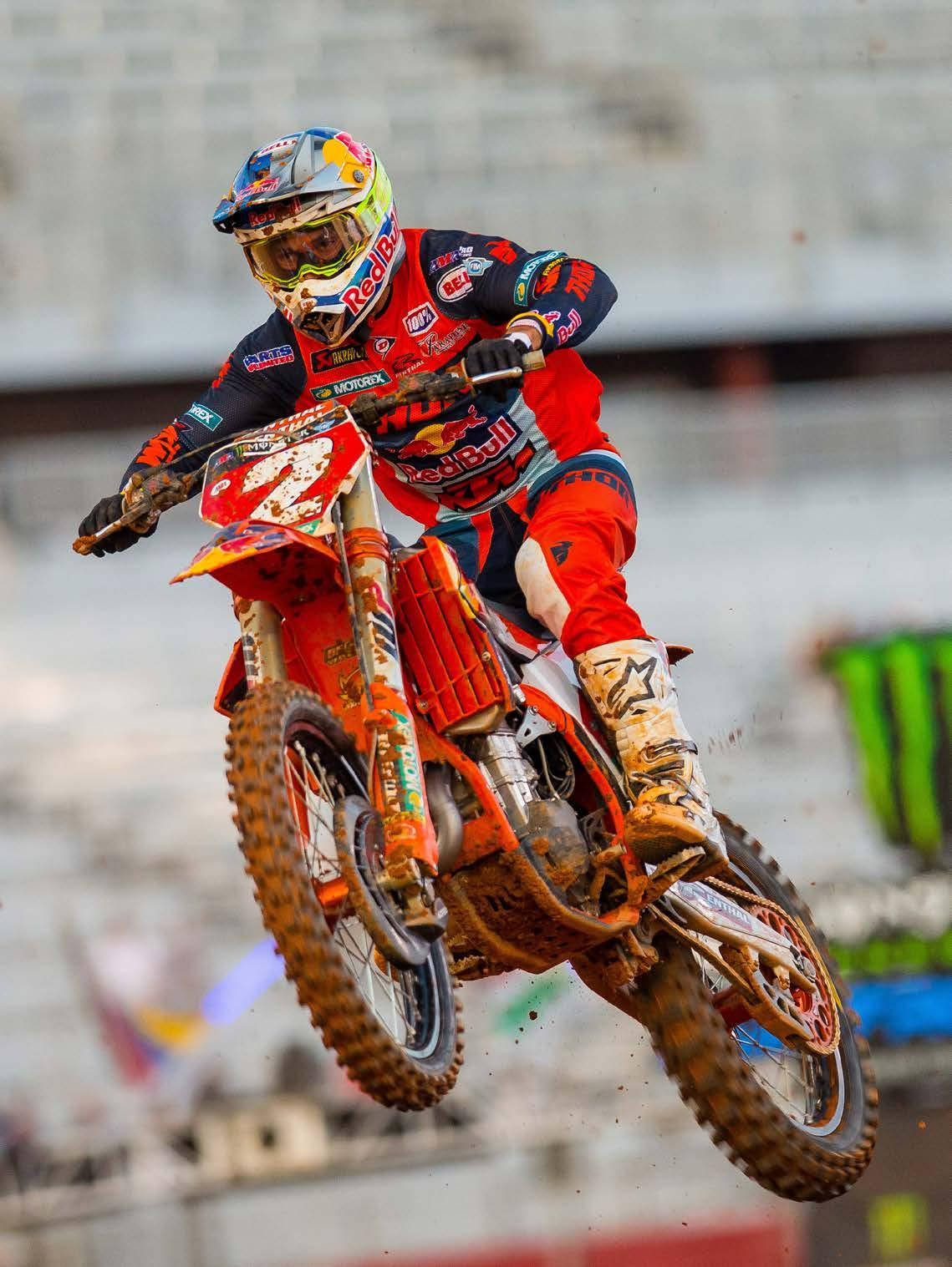 Page 20 of SUPERCROSS CHAMPS