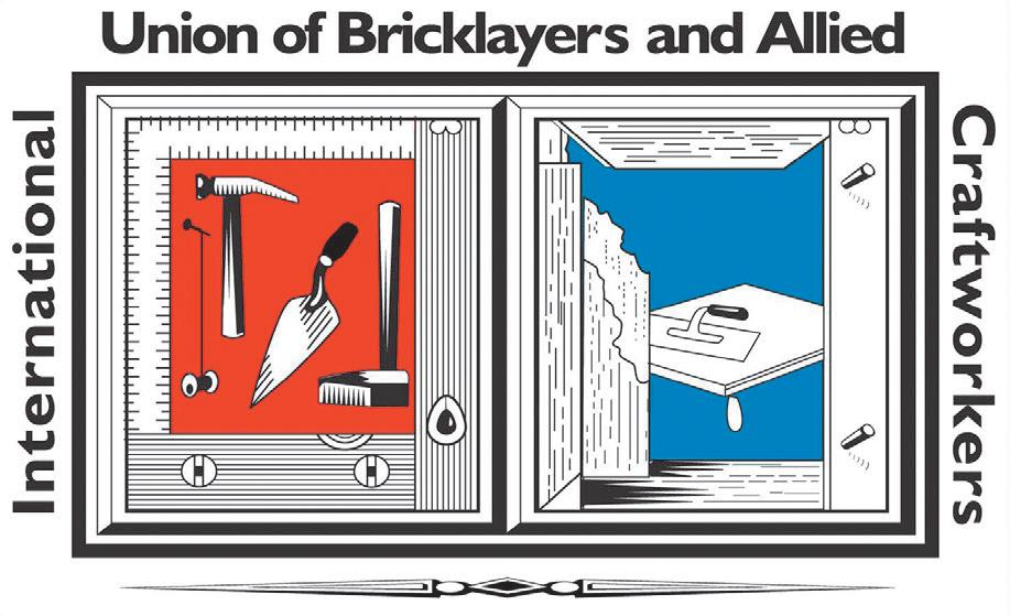 Page 6 of Bricklayers & Tilesetters