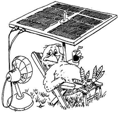 Page 22 of Energiewende – noch viel zu tun