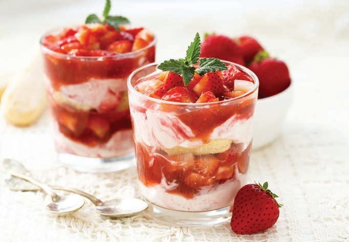 Page 8 of Eis und Desserts