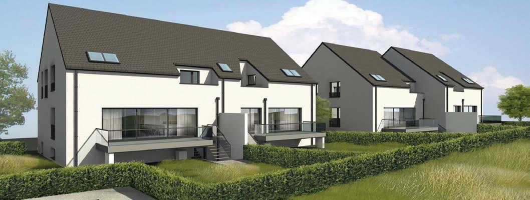 Page 12 of Nouvelles constructions maisons