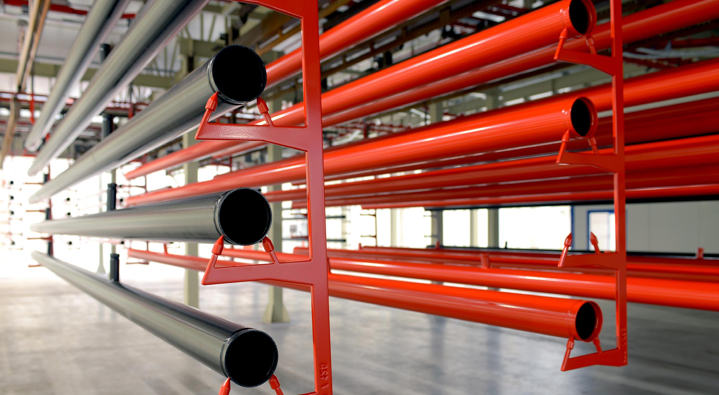 Page 12 of Tackling corrosion in active fire protection systems