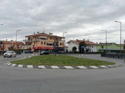 Page 6 of A anco dell'automobilista