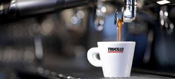 Page 32 of New York beve Caffè Trucillo a cura della redazione