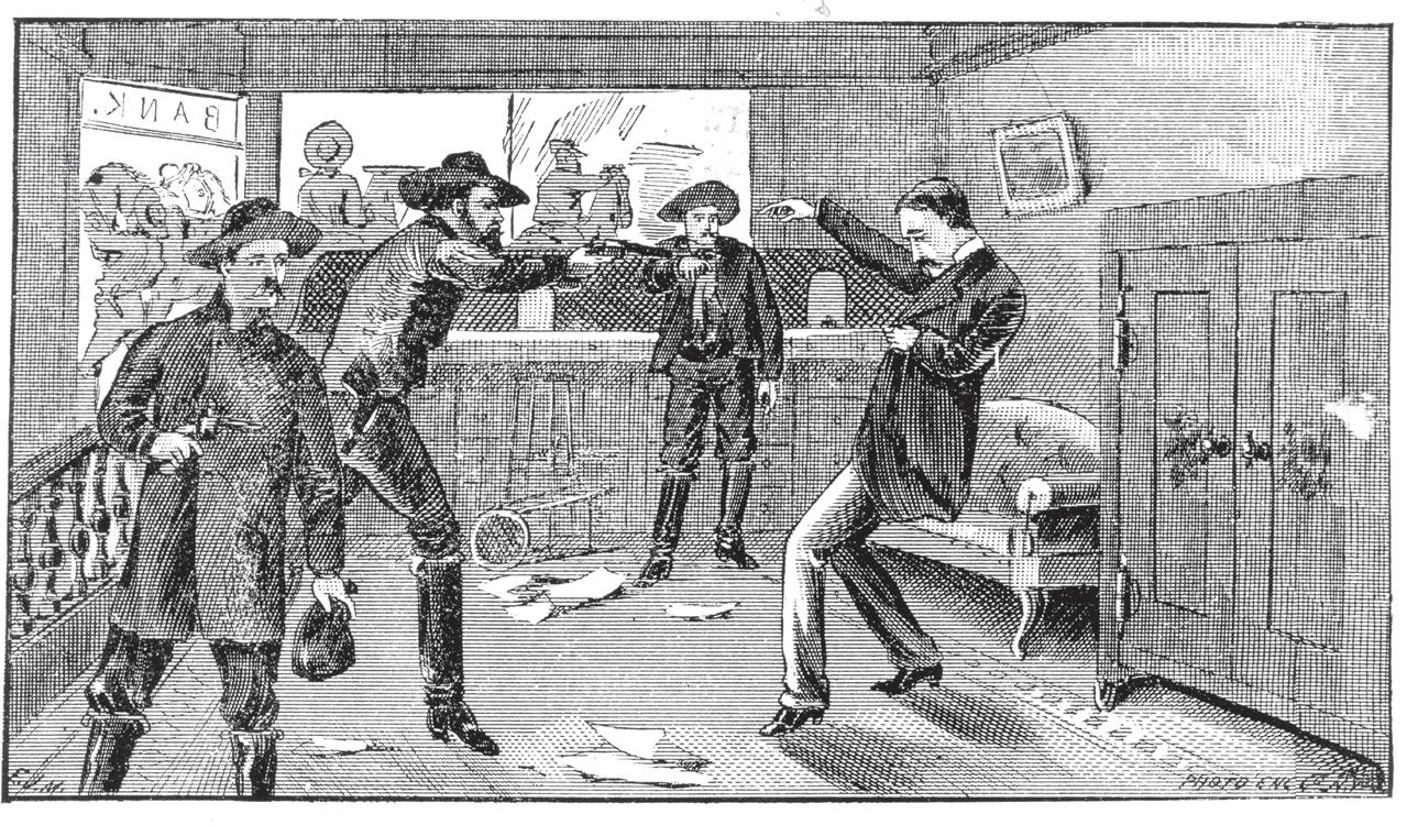 Page 12 of 1869 Robbery, Murder at the Daviess County Savings Assn
