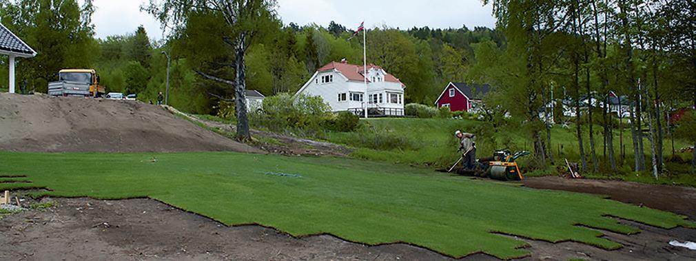 Page 8 of Nordre Enegelstad gård