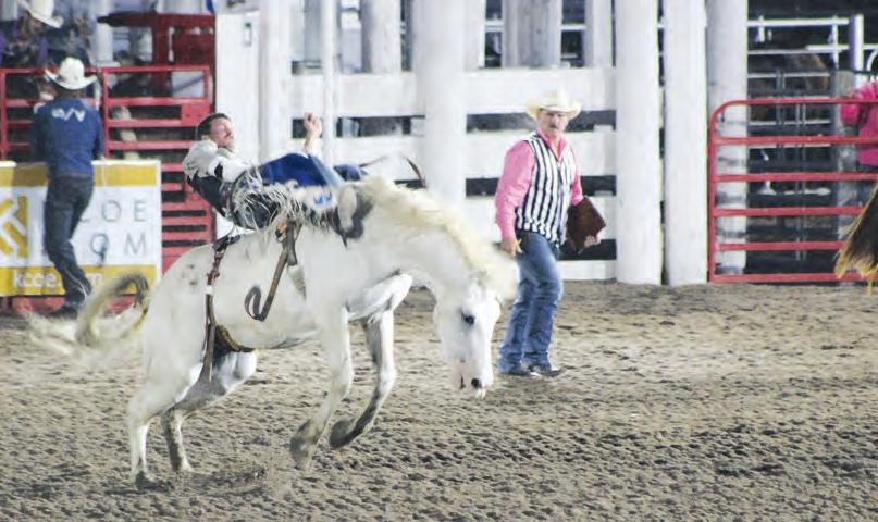 Page 24 of Fair and rodeo a lineup of fun