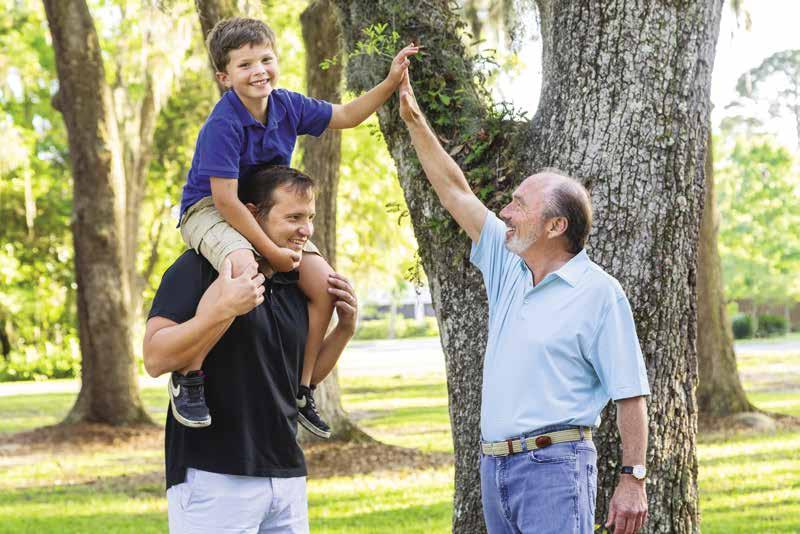 Page 60 of Like Father, Like Son