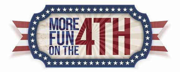 Page 46 of More Fun on the 4th
