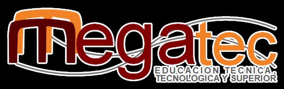 Page 74 of Modelo Educativo MEGATEC