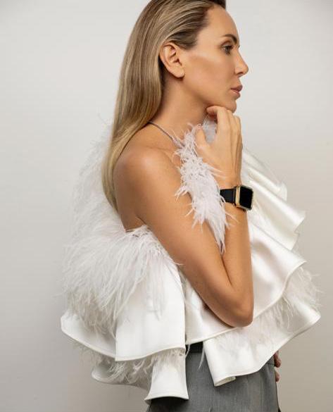 Page 38 of Elena Taranina: Diamonds Are Her Best Friend