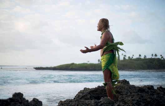Page 32 of Rarotonga Cook Islands introduces eco certification for the tourism industry