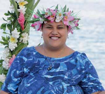 Page 14 of Getting married in Rarotonga?