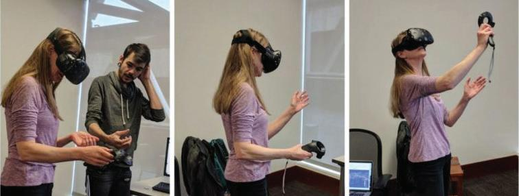 Page 12 of Anatomy in Virtual Reality