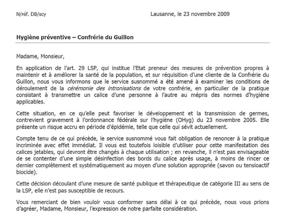 Page 68 of Propos de clavende